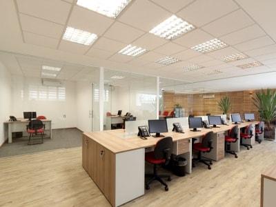 Alpha consulting Moveis para escritorios de mobiliario de escritorio em sao paulo (1)