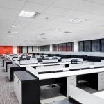 Alpha consulting Moveis para escritorios de mobiliario de escritorio em sao paulo (10)