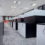 Alpha consulting Moveis para escritorios de mobiliario de escritorio em sao paulo (12)