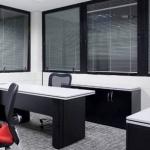 Alpha consulting Moveis para escritorios de mobiliario de escritorio em sao paulo (13)
