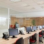 Alpha consulting Moveis para escritorios de mobiliario de escritorio em sao paulo (17)