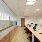 Alpha consulting Moveis para escritorios de mobiliario de escritorio em sao paulo (2)