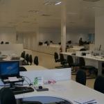Alpha consulting Moveis para escritorios de mobiliario de escritorio em sao paulo (20)