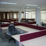 Alpha consulting Moveis para escritorios de mobiliario de escritorio em sao paulo (21)