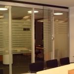 Alpha consulting Moveis para escritorios de mobiliario de escritorio em sao paulo (24)