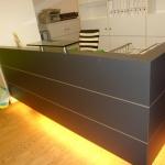 Alpha consulting Moveis para escritorios de mobiliario de escritorio em sao paulo (26)