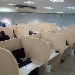 Alpha consulting Moveis para escritorios de mobiliario de escritorio em sao paulo (27)