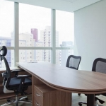 Alpha consulting Moveis para escritorios de mobiliario de escritorio em sao paulo (29)