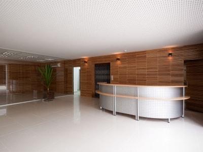 Alpha consulting Moveis para escritorios de mobiliario de escritorio em sao paulo (3)