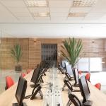 Alpha consulting Moveis para escritorios de mobiliario de escritorio em sao paulo (4)