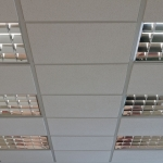Alpha consulting Moveis para escritorios de mobiliario de escritorio em sao paulo (5)