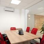 Alpha consulting Moveis para escritorios de mobiliario de escritorio em sao paulo (7)