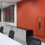 Alpha consulting Moveis para escritorios de mobiliario de escritorio em sao paulo (8)