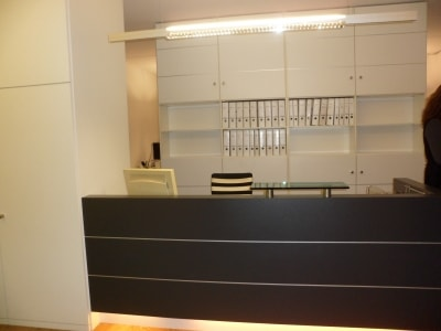 Alpha consulting Moveis para escritorios de mobiliario de escritorio em sao paulo (9)