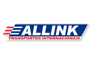 allink transportes internacionais