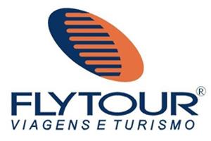 flytour viagens e turismos