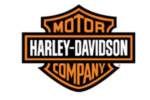 logotipo harley davidson vetorizado tiff jpeg cdr psd