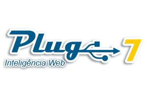 plug 7 inteligencia web