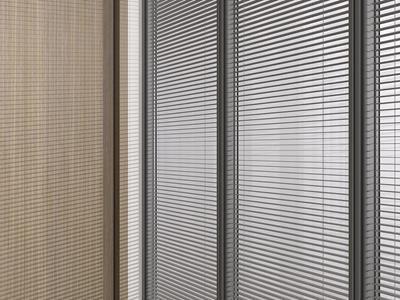 vidro-duplo-persiana-modulo120cm-detalhe