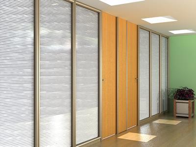 vidro-simples-persiana-modulo100cm
