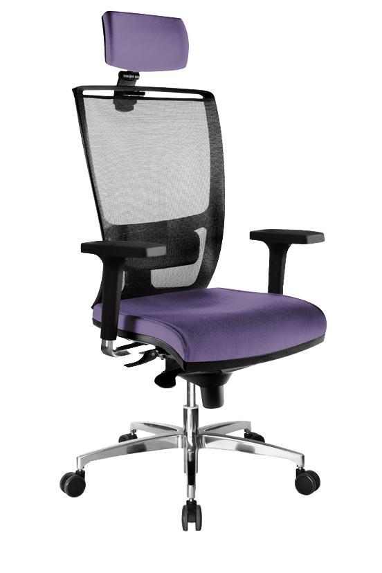 Cadeira Emotion (12)