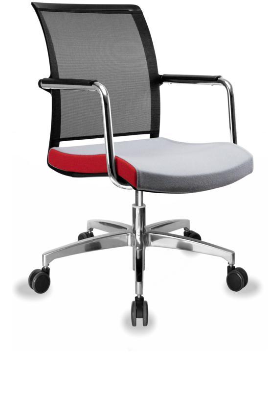 Cadeira Emotion (2)