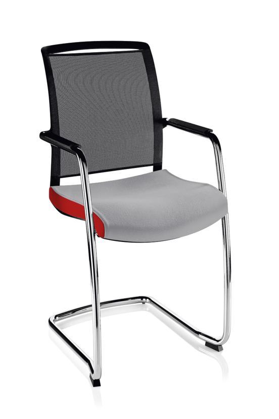 Cadeira Emotion (4)