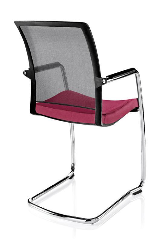 Cadeira Emotion (5)