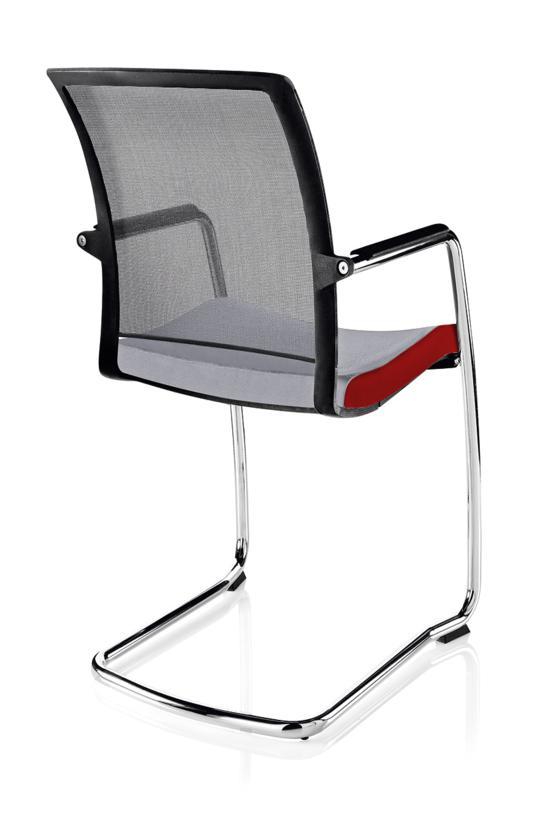 Cadeira Emotion (6)