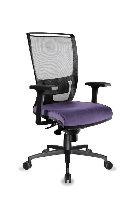 Cadeira Emotion (7)