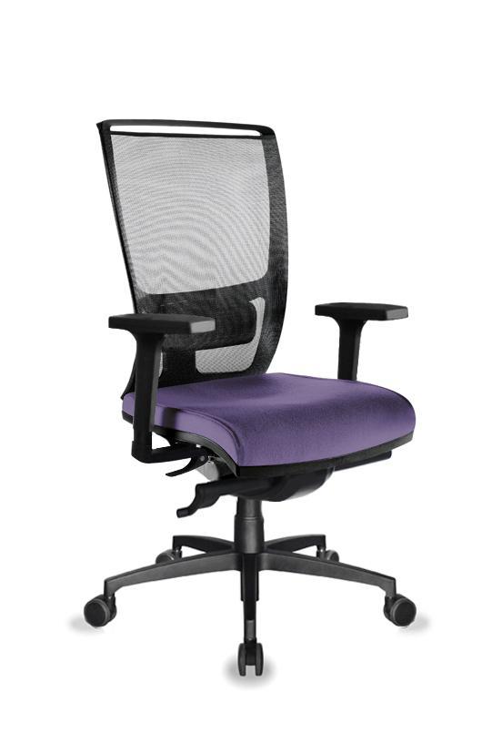 Cadeira Emotion (8)