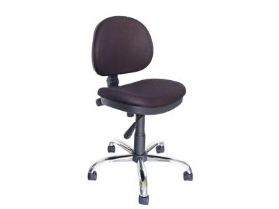 Cadeira Right em Sao Paulo Alpha Consulting (1)