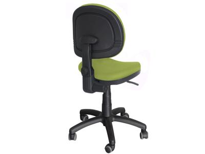 Cadeira Right em Sao Paulo Alpha Consulting (10)