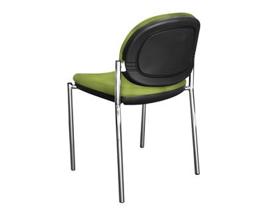 Cadeira Right em Sao Paulo Alpha Consulting (11)