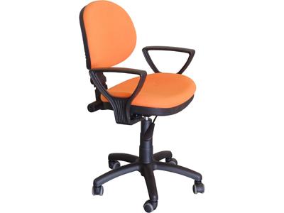Cadeira Right em Sao Paulo Alpha Consulting (12)