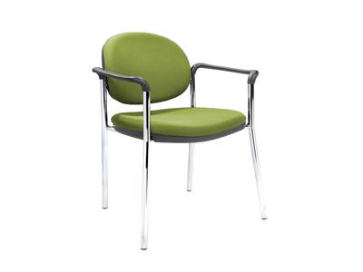 Cadeira Right em Sao Paulo Alpha Consulting (2)