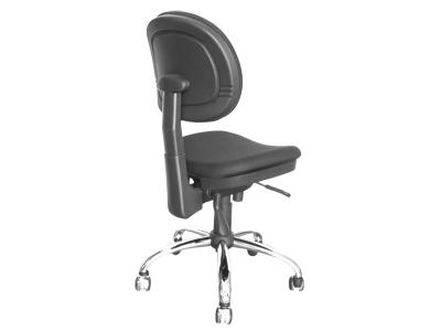Cadeira Right em Sao Paulo Alpha Consulting (3)