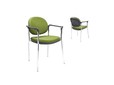 Cadeira Right em Sao Paulo Alpha Consulting (4)
