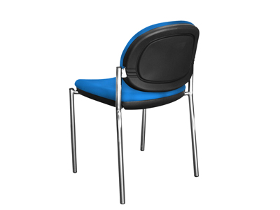 Cadeira Right em Sao Paulo Alpha Consulting (5)
