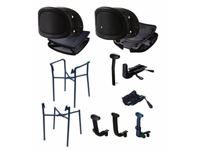 Cadeira Right em Sao Paulo Alpha Consulting (6)