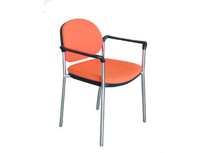 Cadeira Right em Sao Paulo Alpha Consulting (7)
