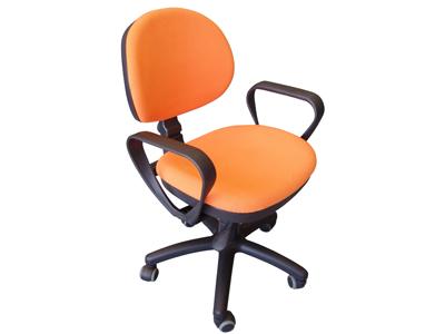 Cadeira Right em Sao Paulo Alpha Consulting (8)