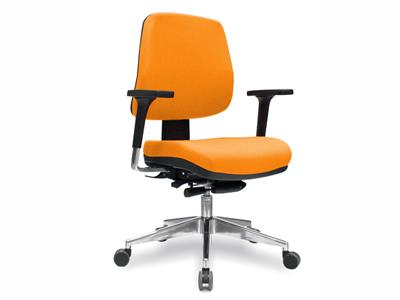 Cadeira_One_Alpha_Consulting (1)