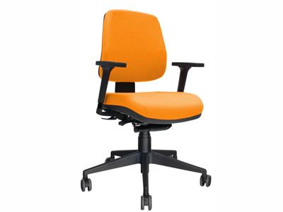 Cadeira_One_Alpha_Consulting (10)