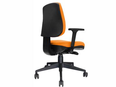 Cadeira_One_Alpha_Consulting (11)