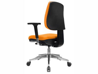 Cadeira_One_Alpha_Consulting (12)