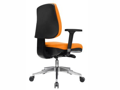 Cadeira_One_Alpha_Consulting (13)