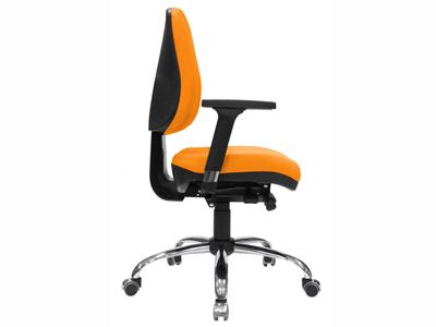 Cadeira_One_Alpha_Consulting (14)