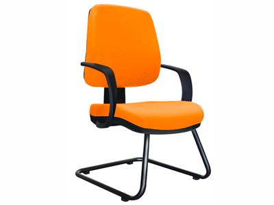 Cadeira_One_Alpha_Consulting (15)
