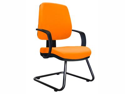 Cadeira_One_Alpha_Consulting (16)